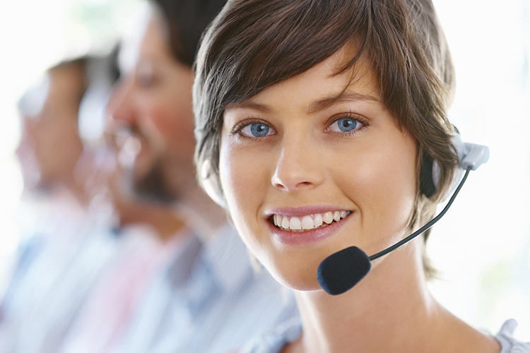 5 Ways Location Can Improve Your Contact Center