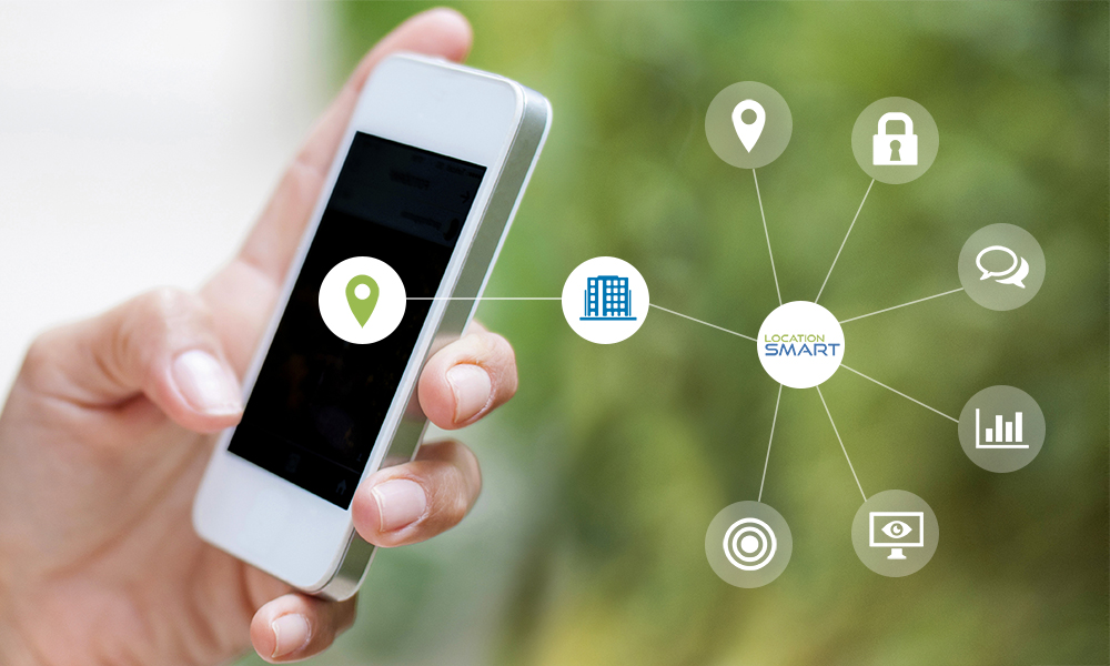 LocationSmart Platform Overview / LocationSmart® | Location Services |  Mobile Location